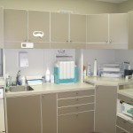 Dentist in Warrenton
