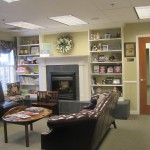 Dentist in Warrenton VA