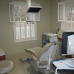 Warrenton Dentist 1