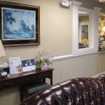Warrenton Dentist 2