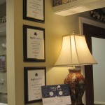 Warrenton VA Dentist 1