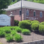 Warrenton VA Dentist