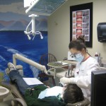 Dentist Warrenton