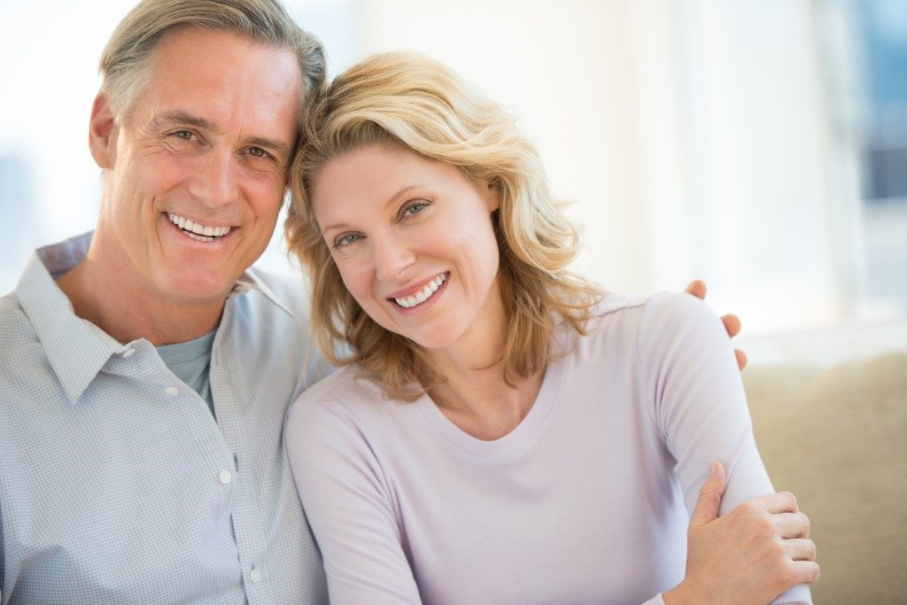 Warrenton VA Dentist | Filling in the Gaps: Your Options for Missing Teeth